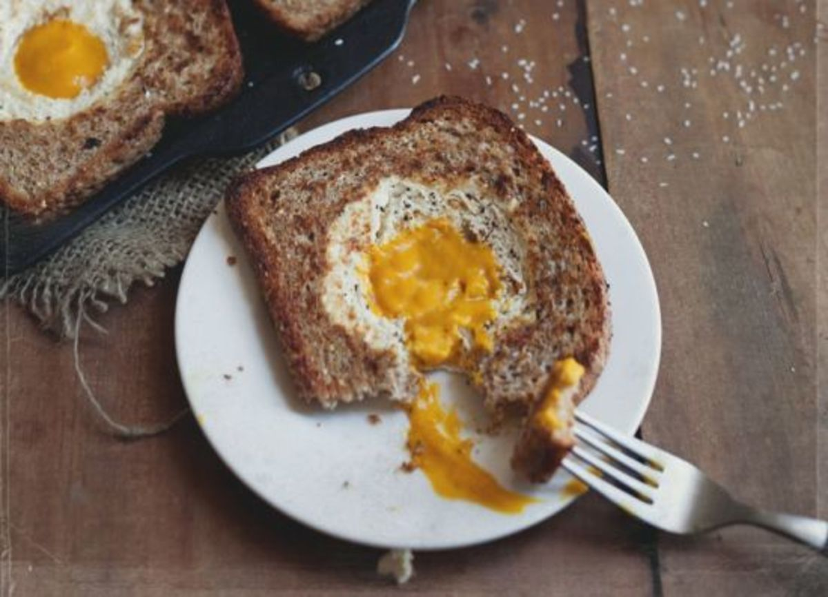 vegan-eggs-n-toast