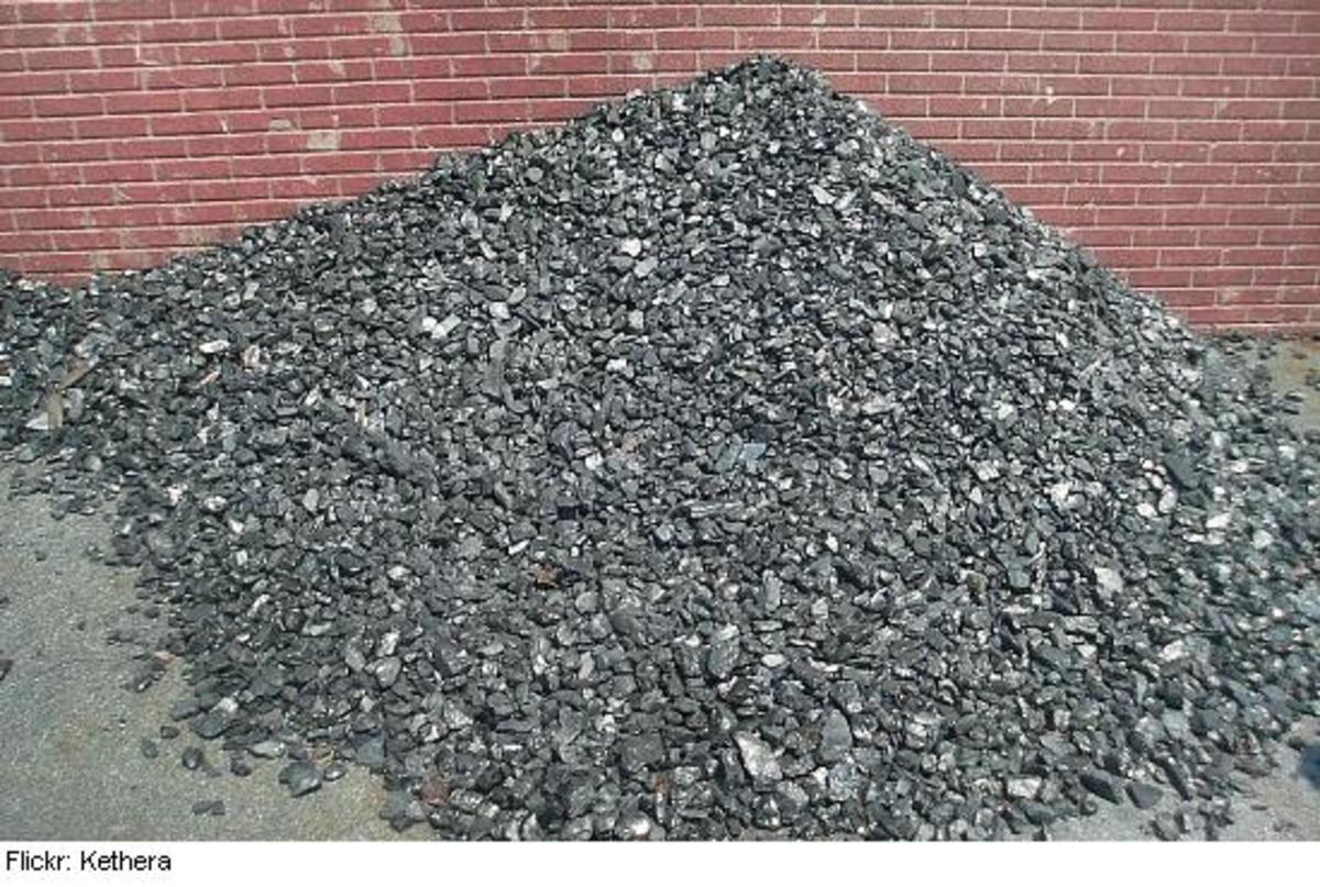 coalpile3