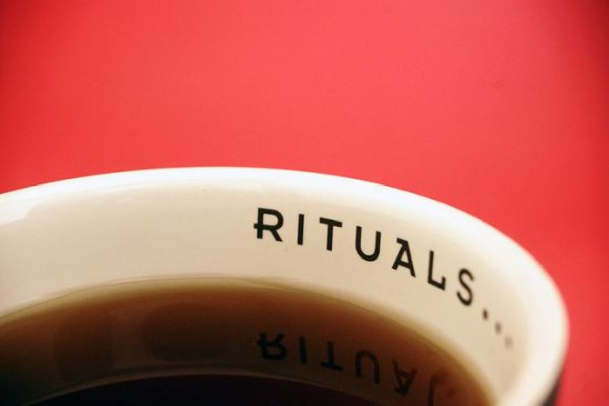 rituals-ccflcr-visualpanic