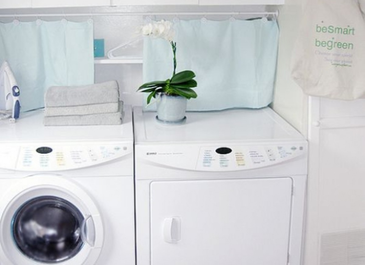 laundry-ccflcr-loveMaegan