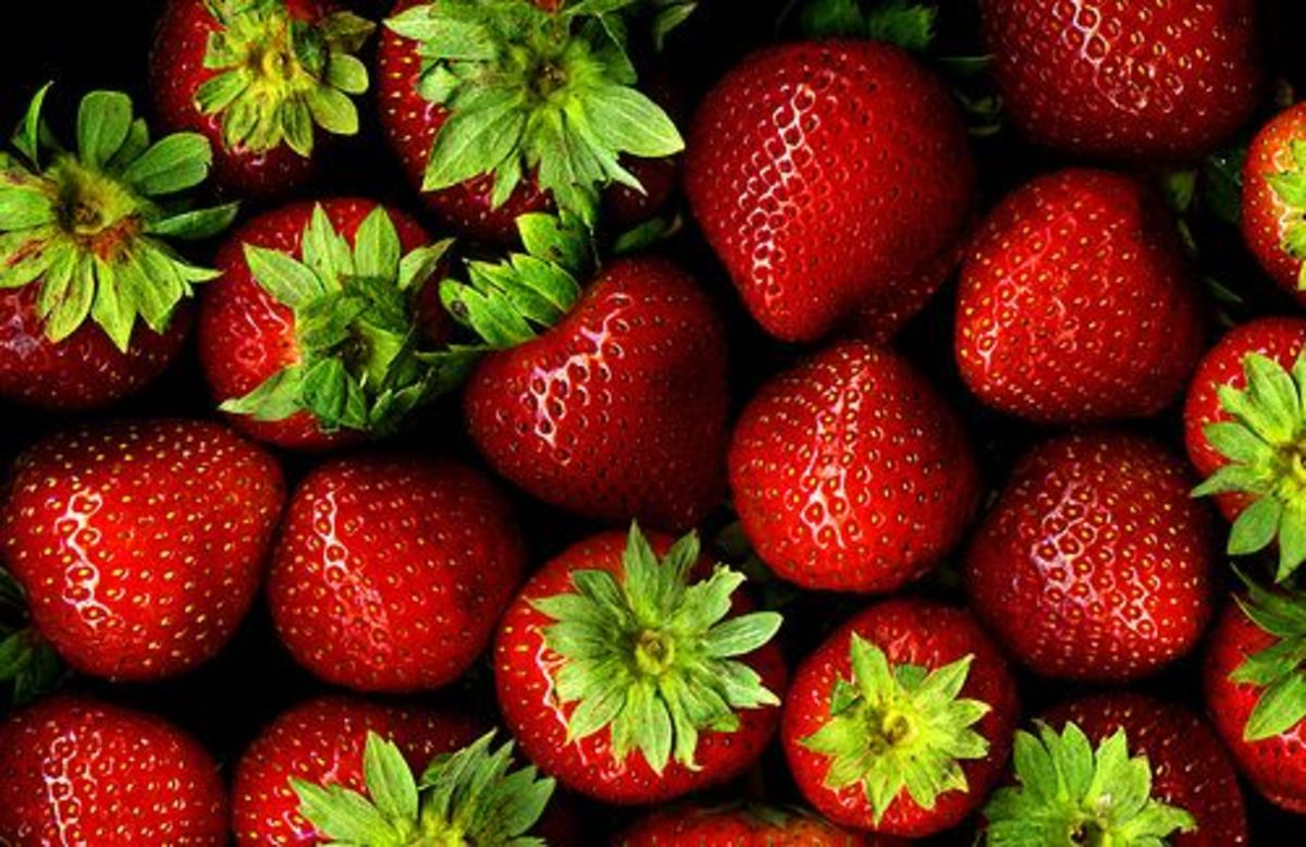 strawberries-ccflcr-clairity