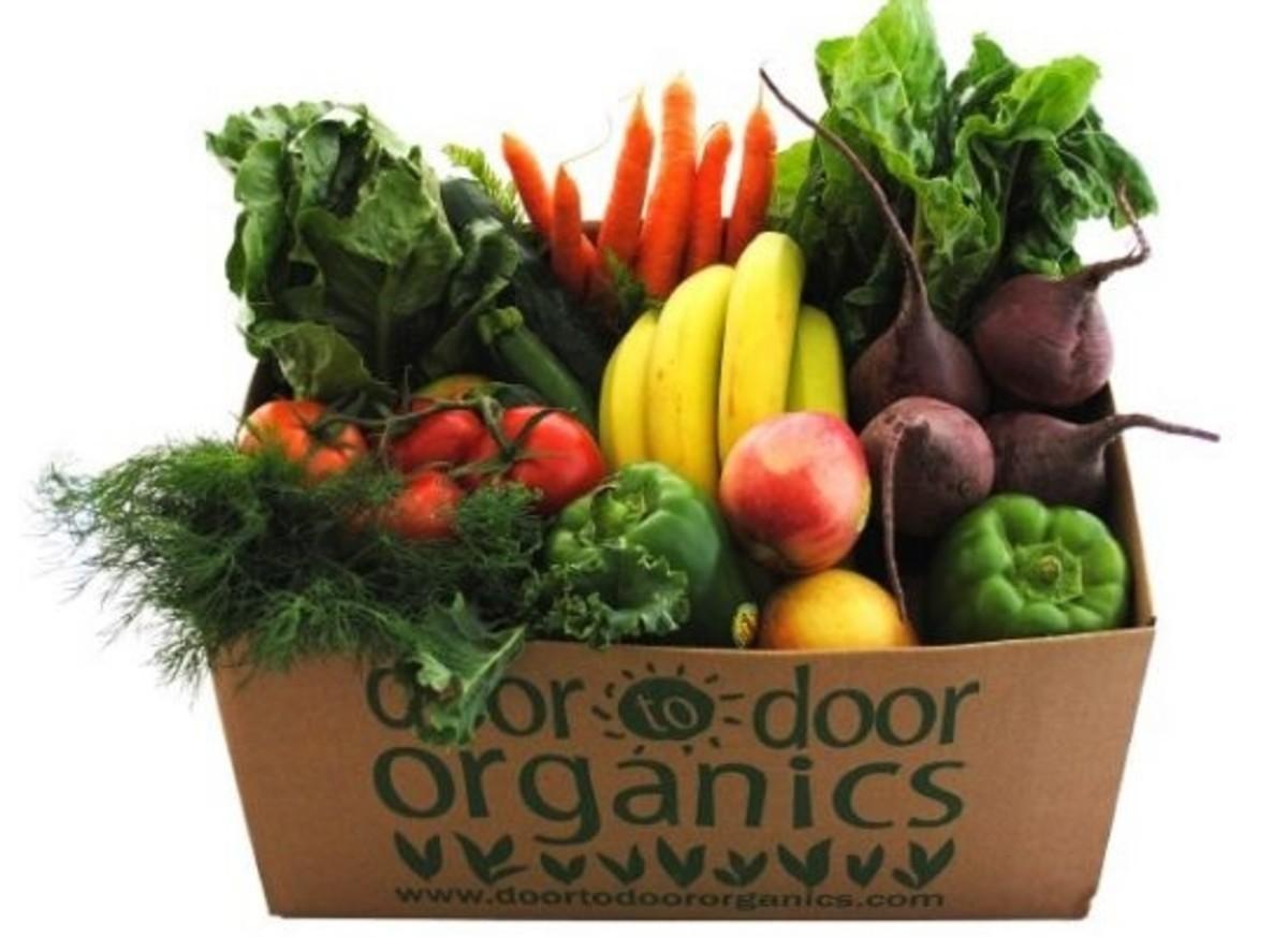 door_to_door_organics