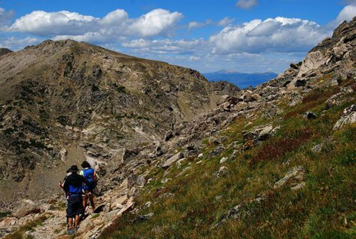 colorado_hikers_ccfler_Let_Ideas_Compete