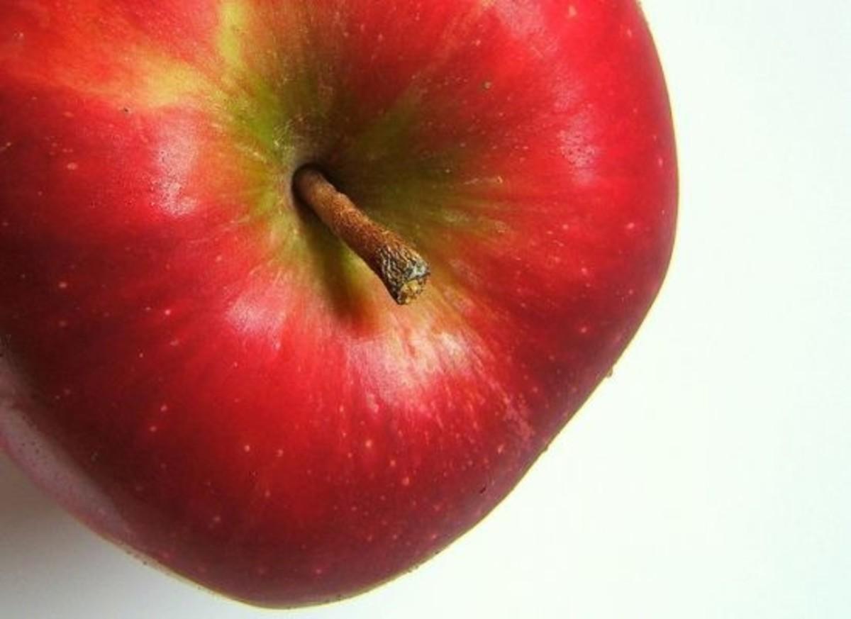 apple-ccflcr-micky