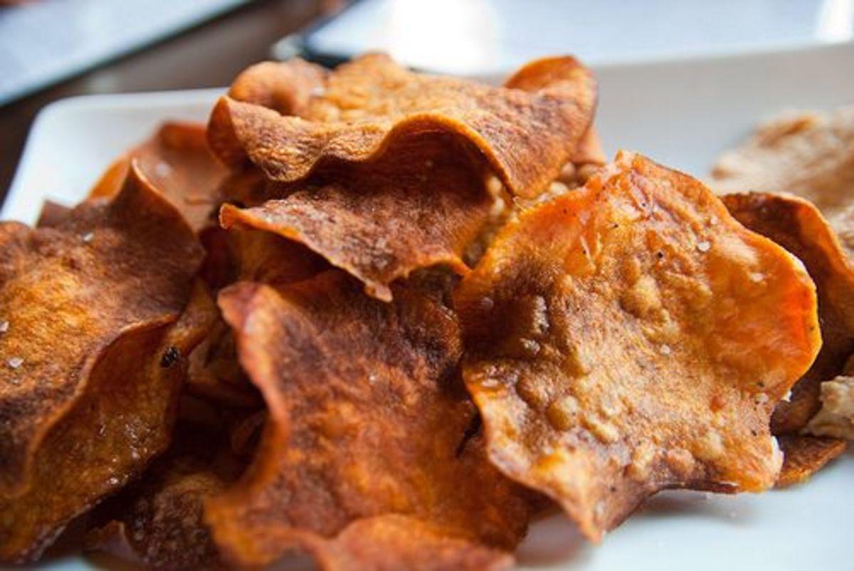 sweet-potato-chips-ccflcr-stevendepolo
