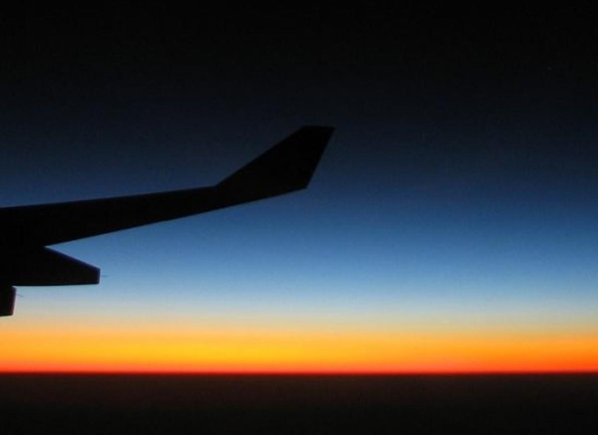 airplane-ccflcr-Anita363