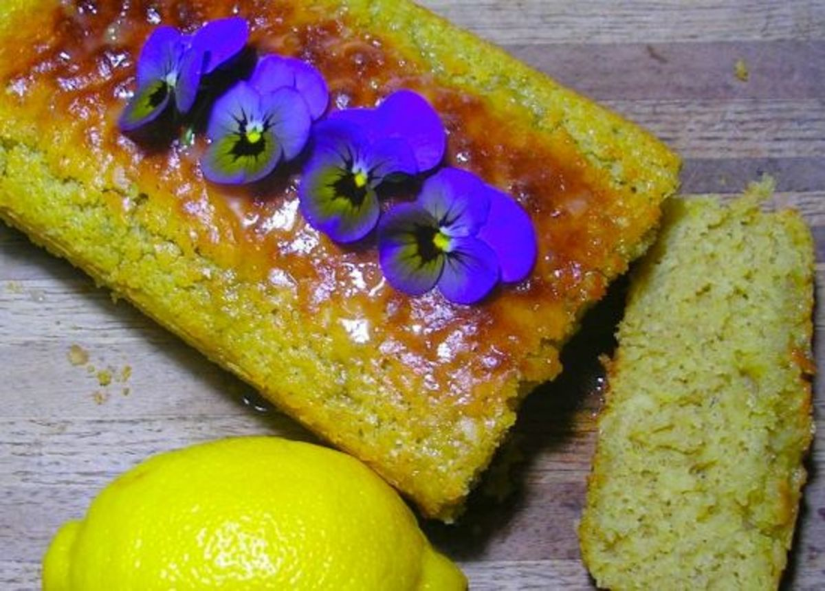 lemon-thyme-bread