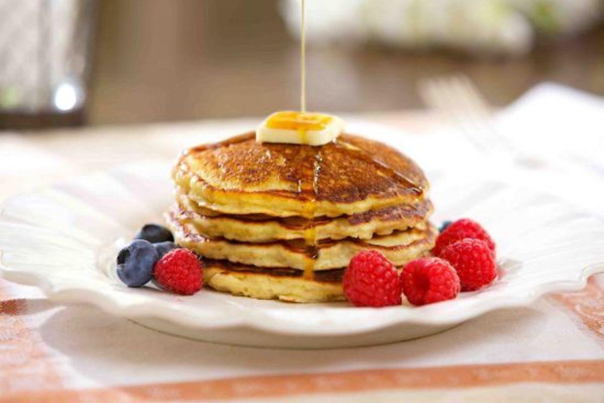 pancakes-simpli-simpli