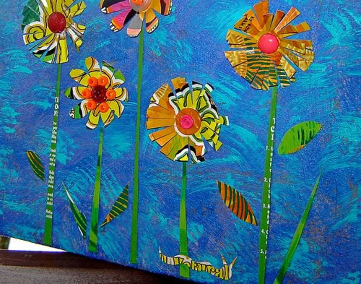 HD wallpapers good craft ideas for kids