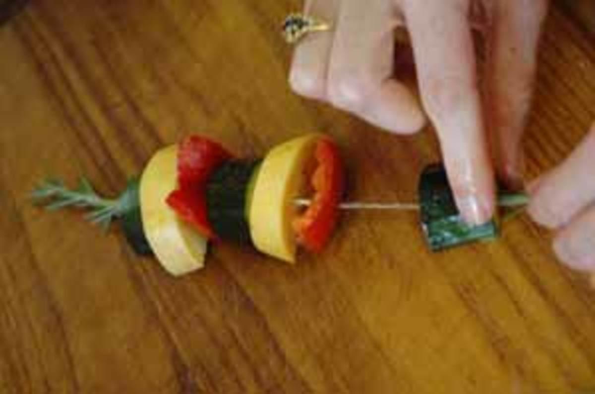 making-veggie-skewer1