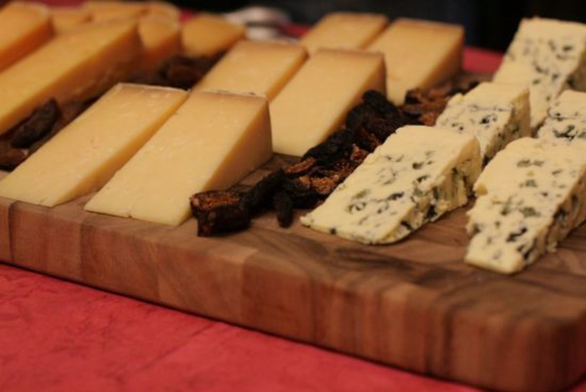 cheese-ccflcr-ladymissmarquise