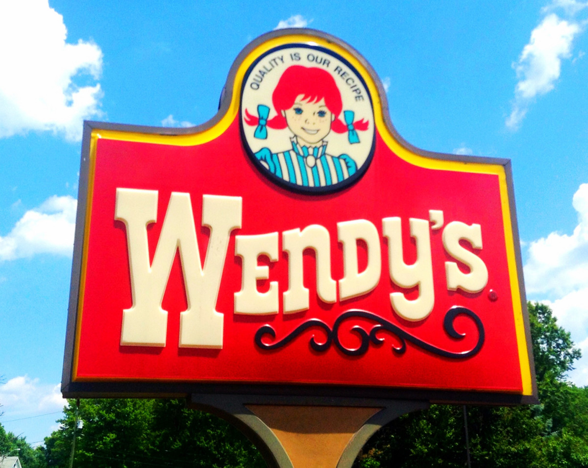 Petition Pushes Wendy's to Major Cage-Free Eggs Commitment