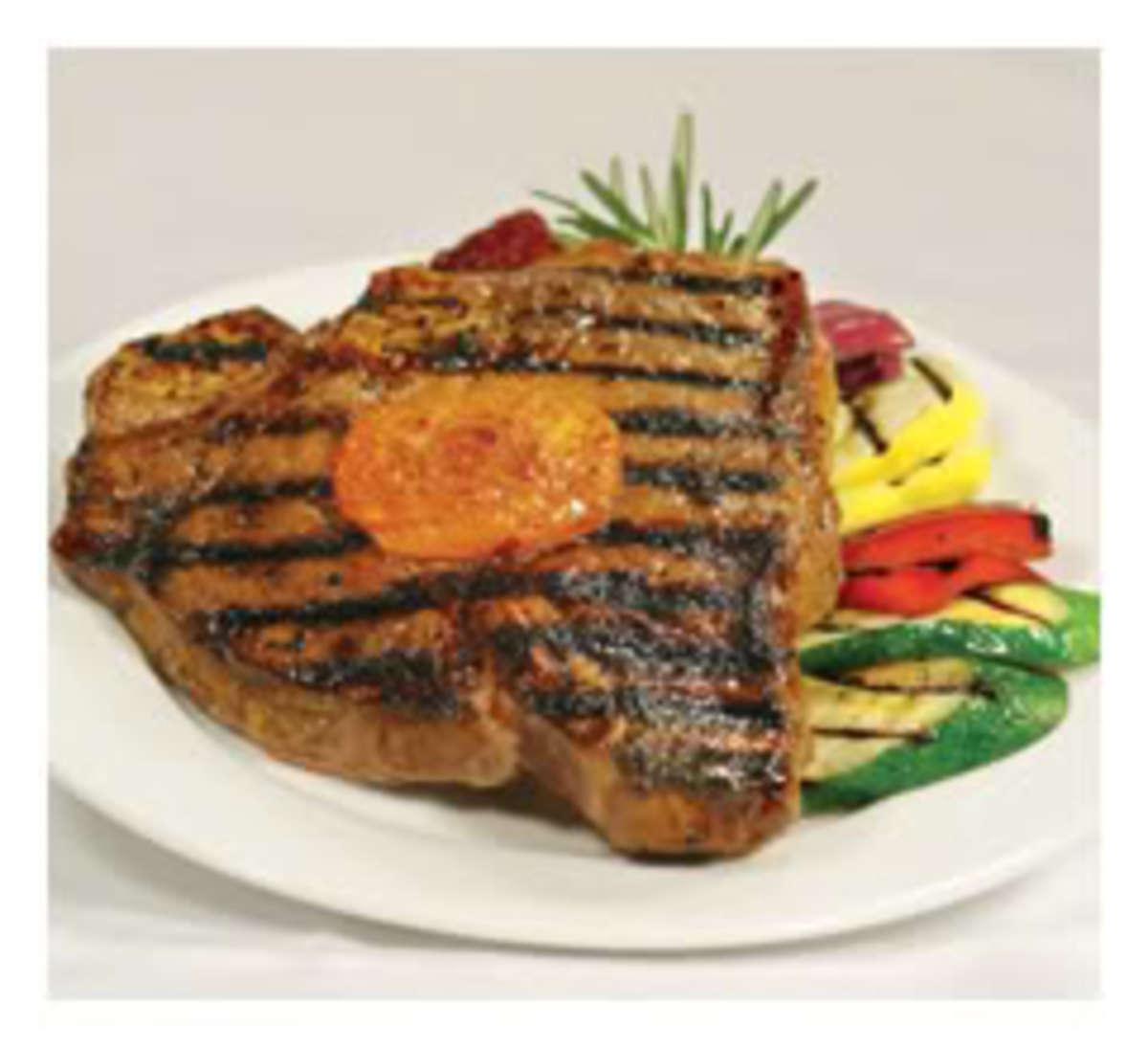 steakbutter1