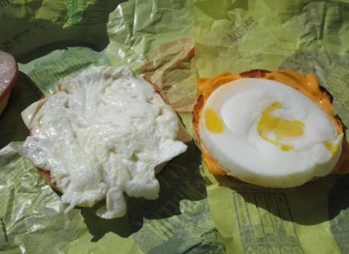 egg_white_delight