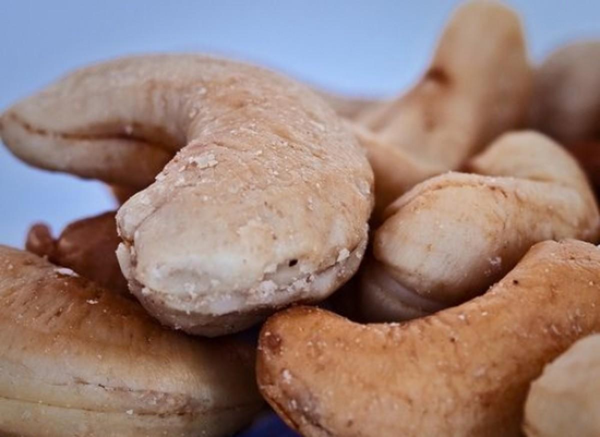 cashews_ccfler_duncan_mclean