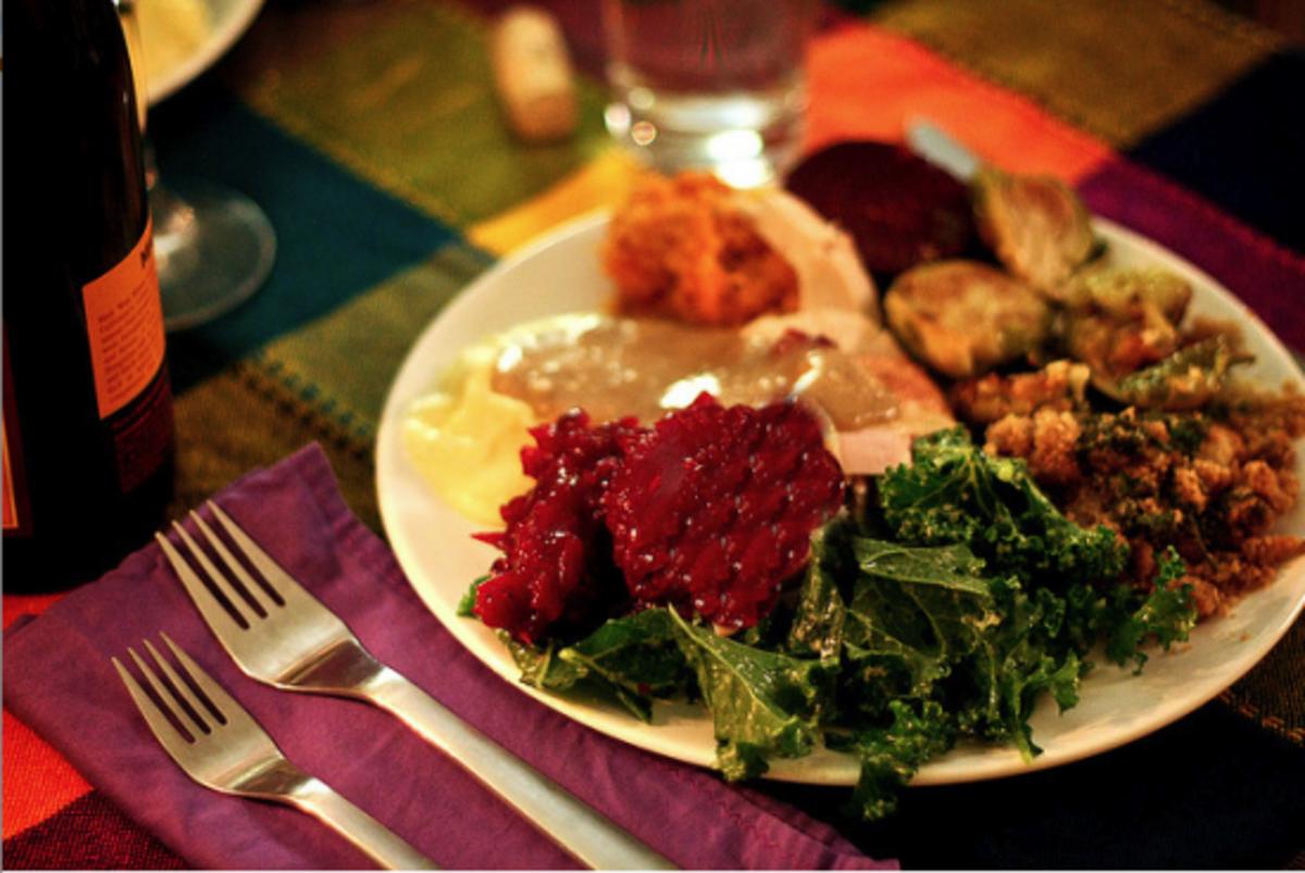 autumnfeast-ccflickr-presta