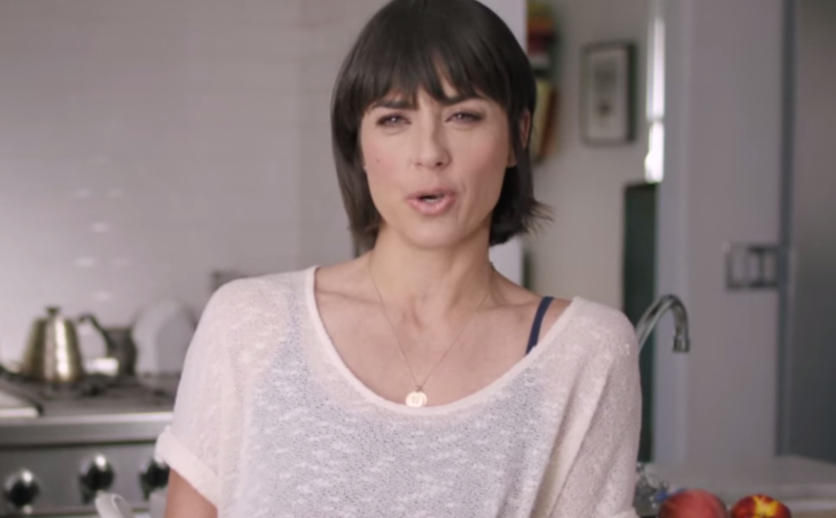 If Anyone Can Make Mandatory GMO Labeling Happening, it Might Just Be These Celebrity Moms