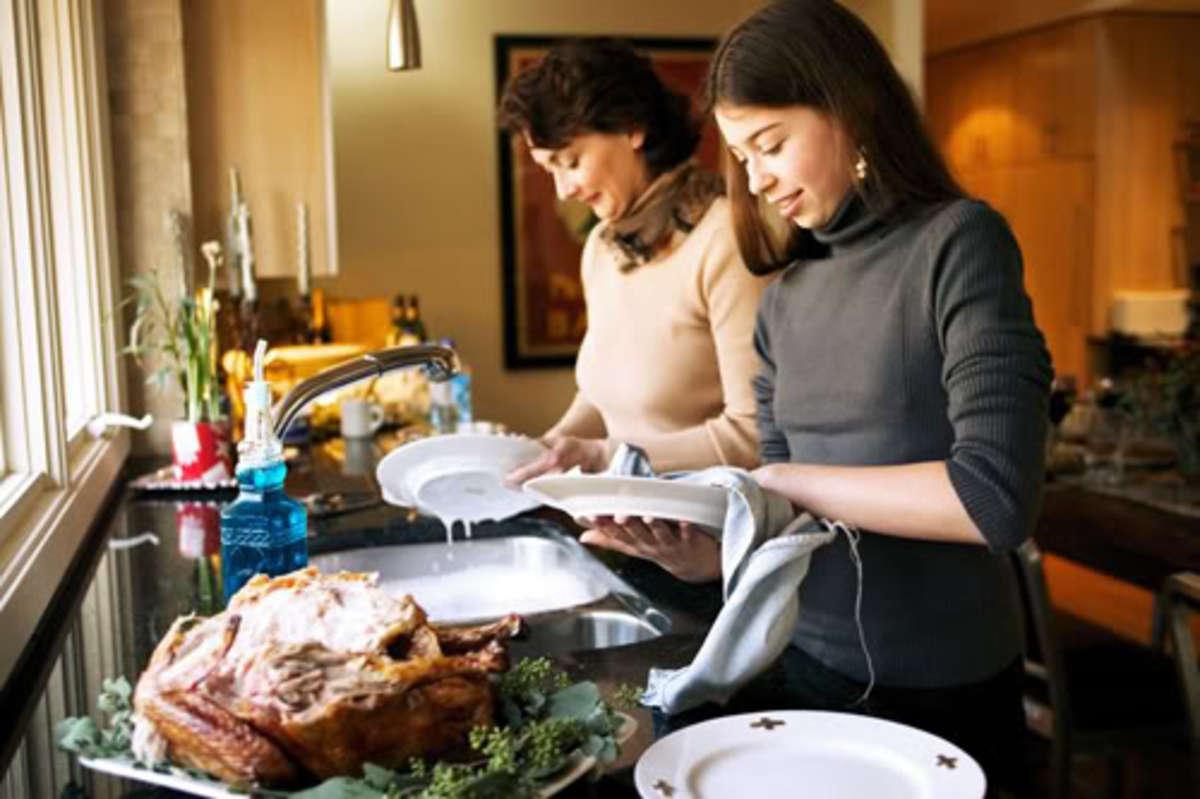 thanksgiving081