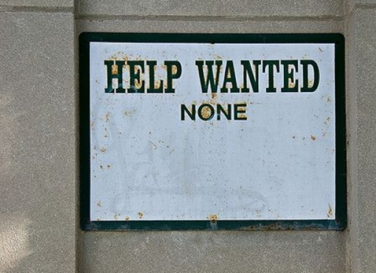 helpwanted-ccflcr-swanksalot