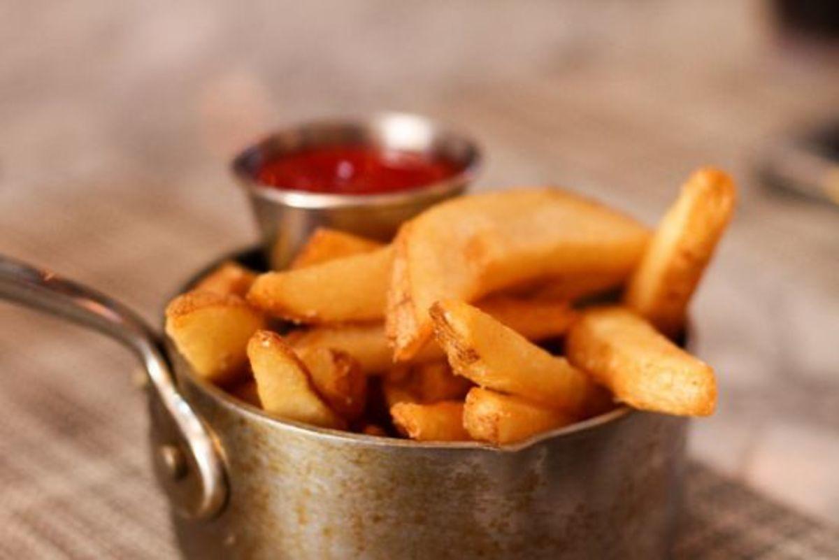fries-ccflcr-foxymoron