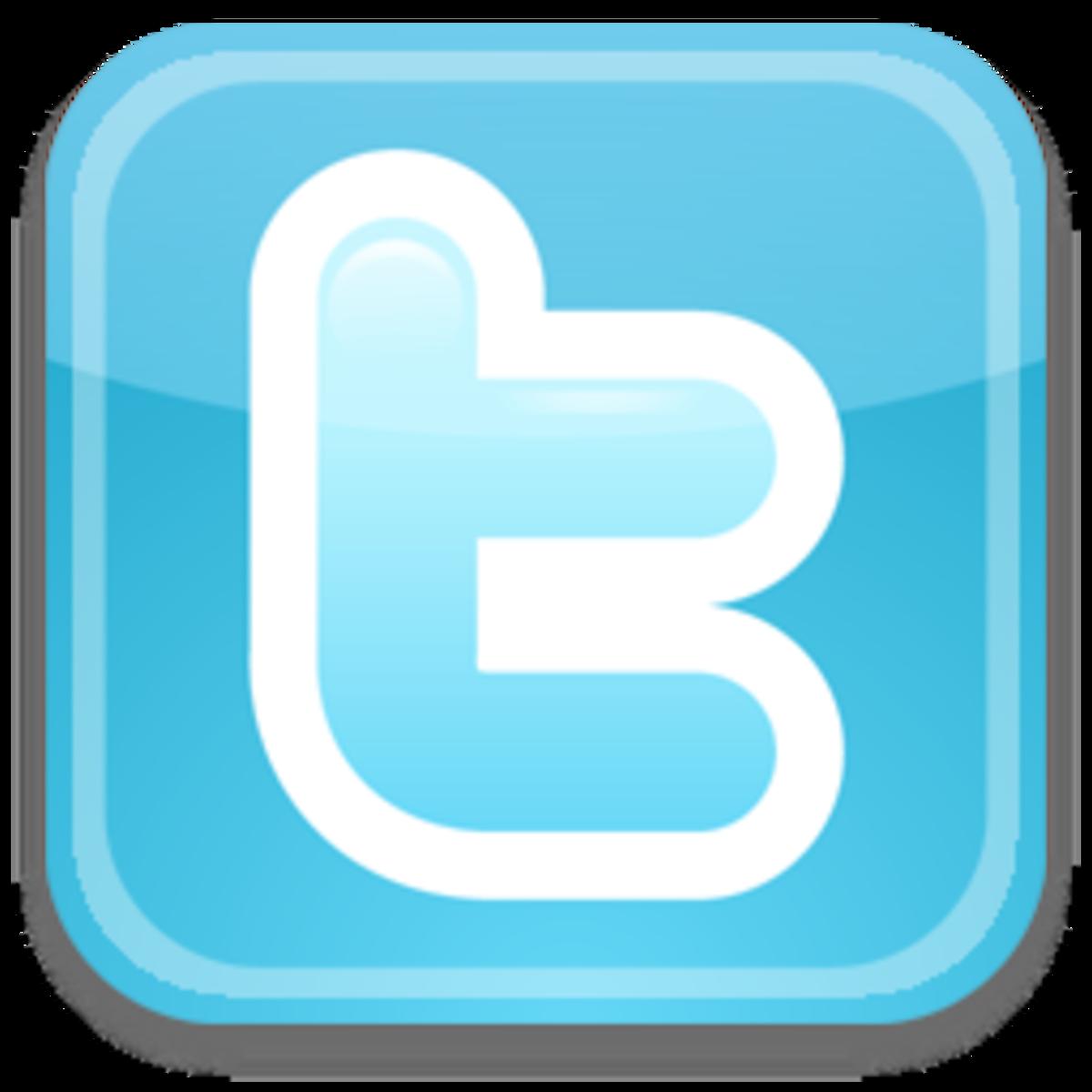 twitter-button1