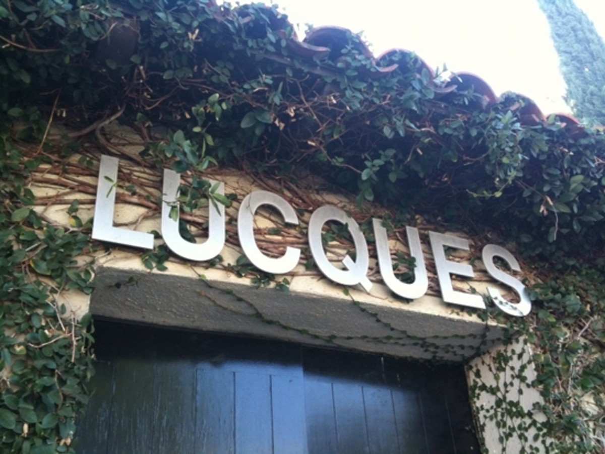 lucques6-1613