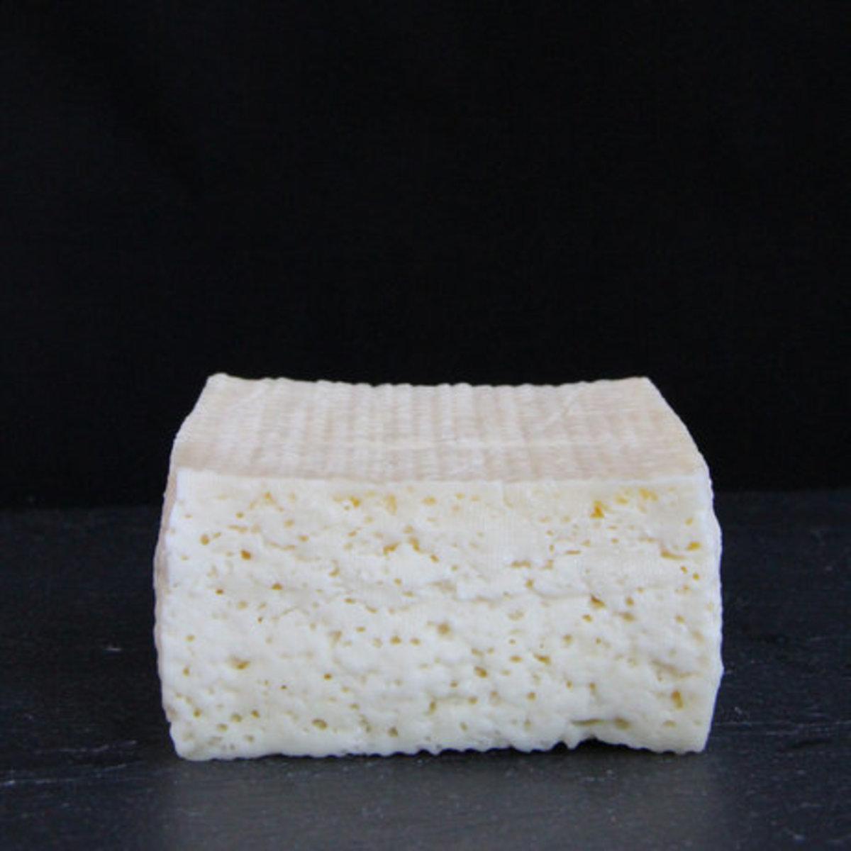 michael pollan cheese