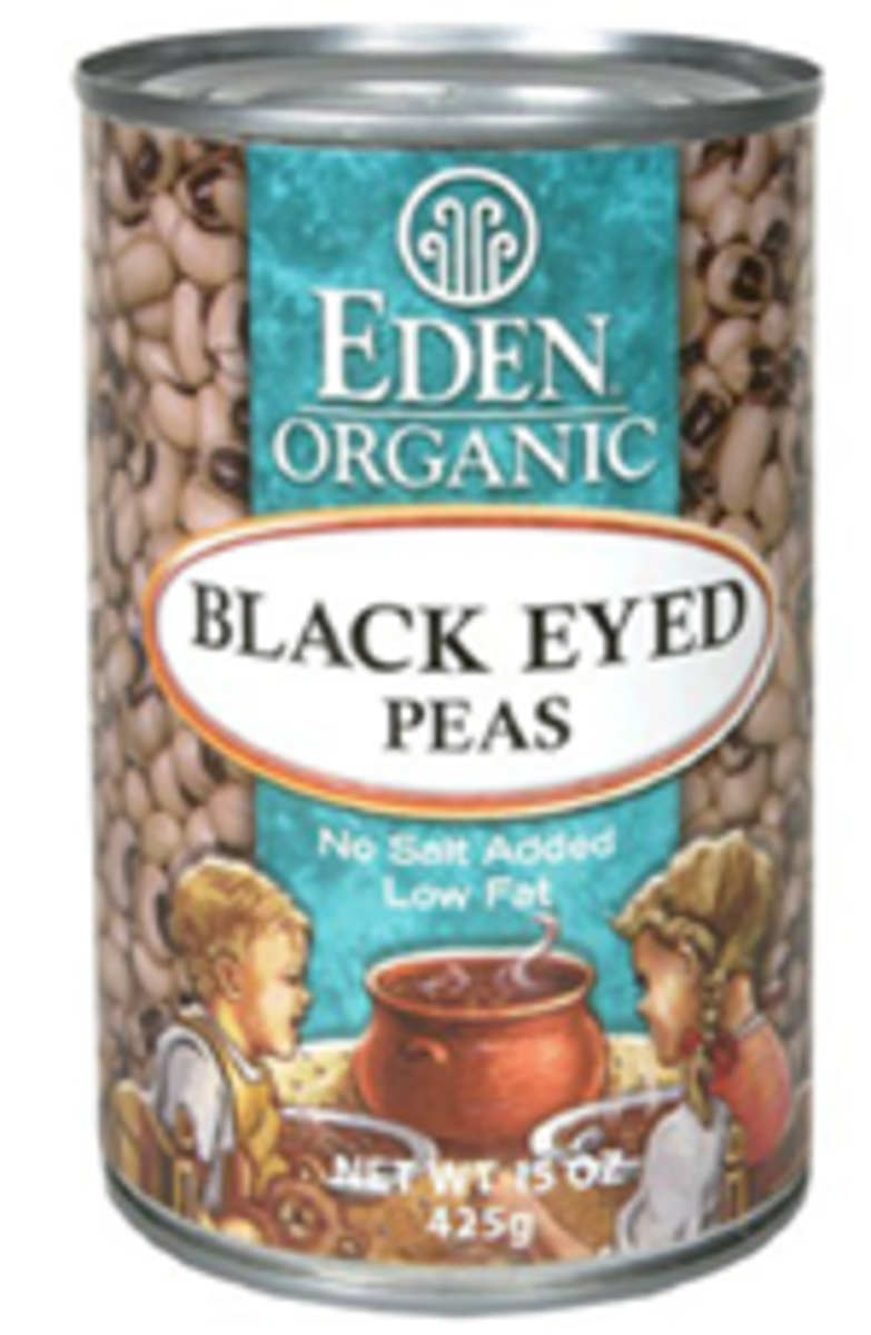 black-eyed-peas1