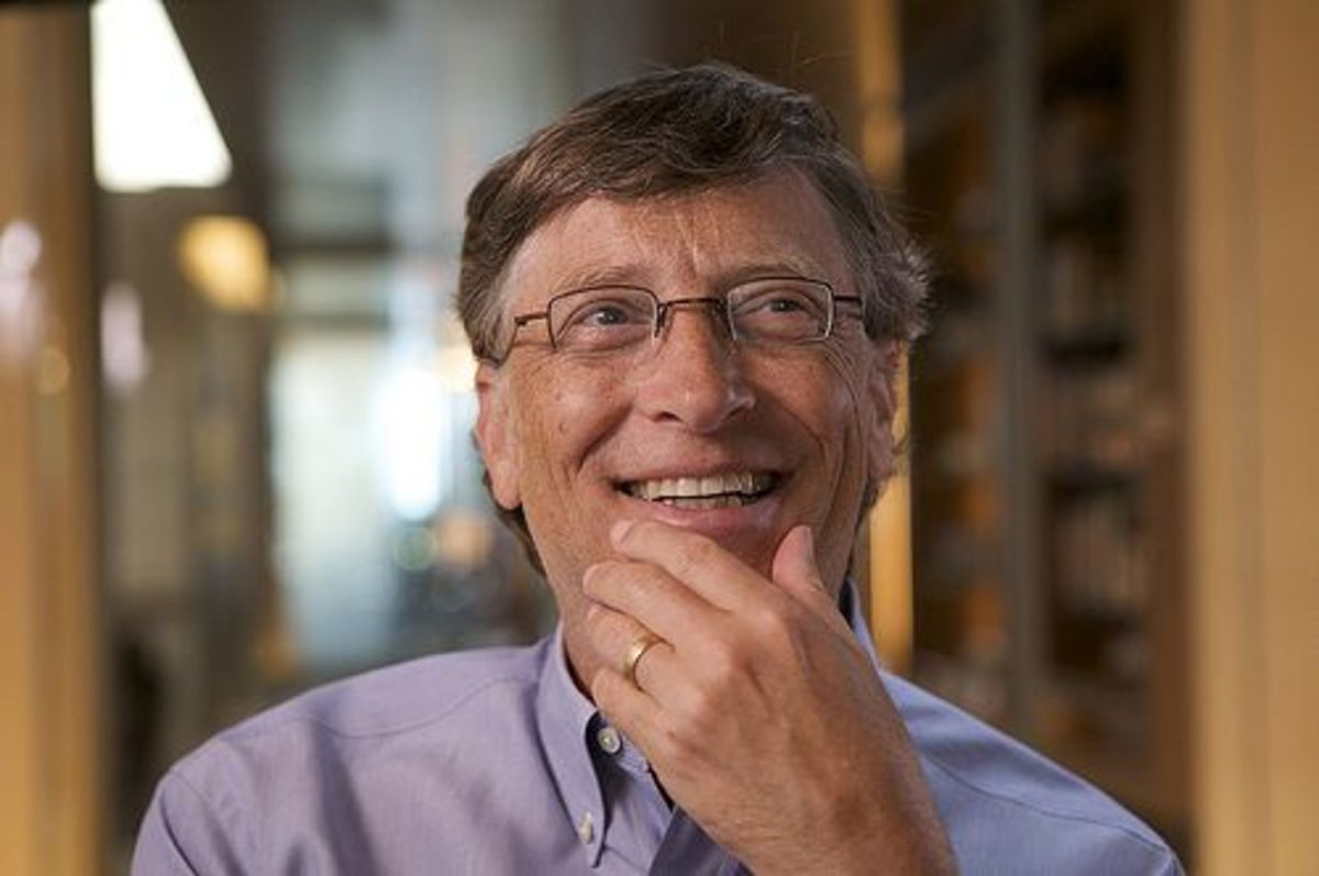 billgates-ccflcr-oninnovation