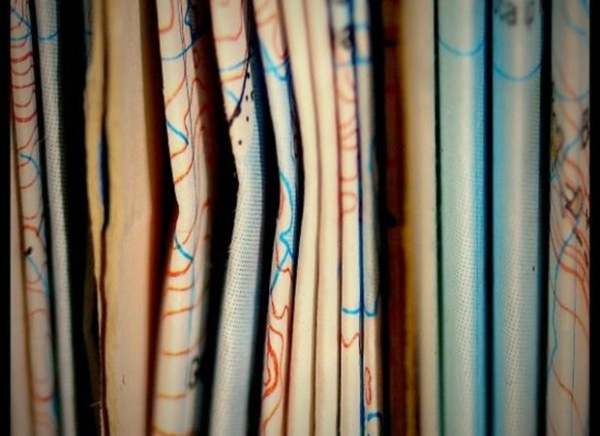 map-books-ccflcr-photojenni