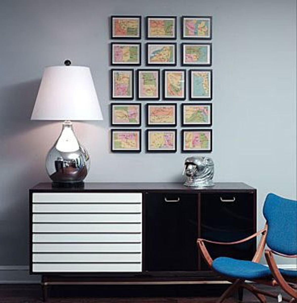 framed-maps-ccflcr-Sterin