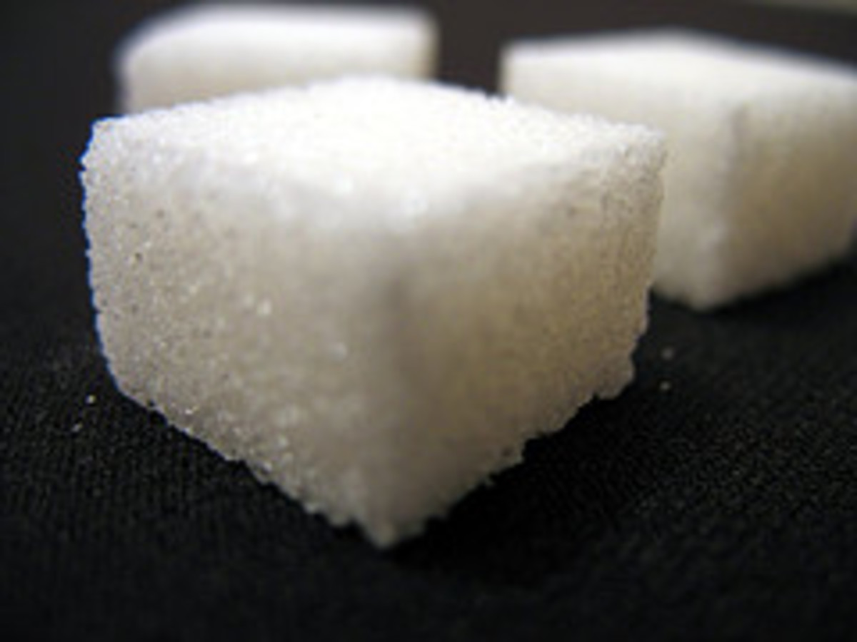 sugarcube-uwehermann