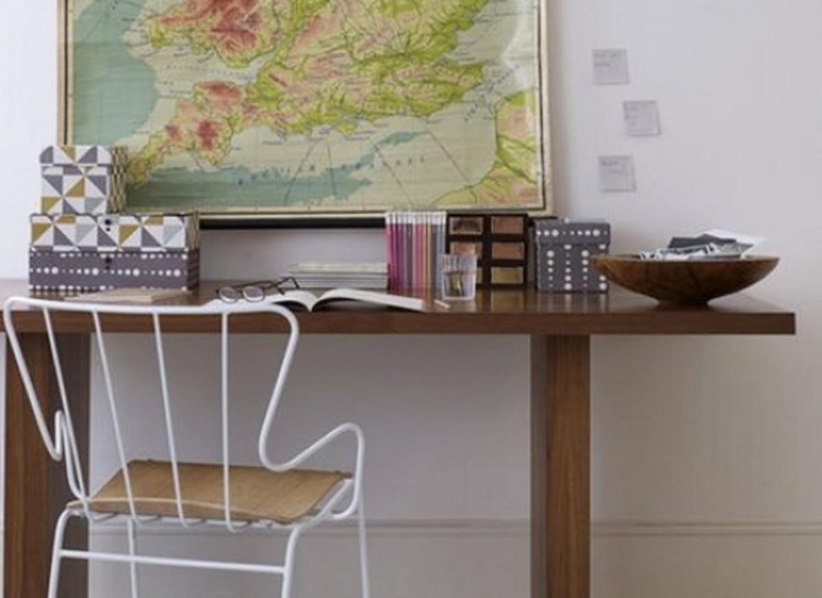 map-desk-ccflcr-Sterin