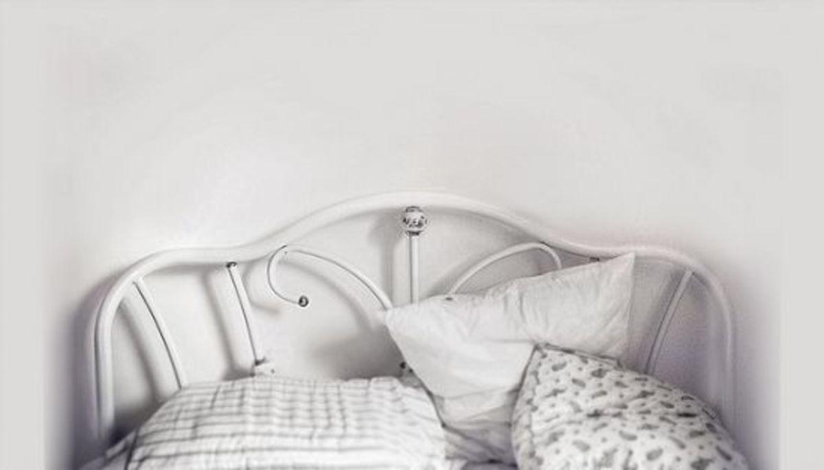 bed-ccflcr-zamiraisabride