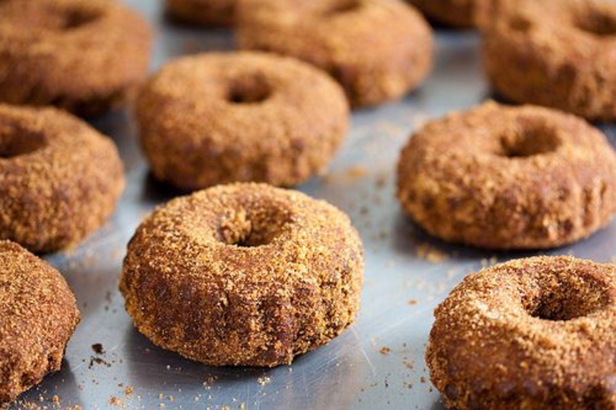 vegan-donut-ccflcr-veganbaking-net