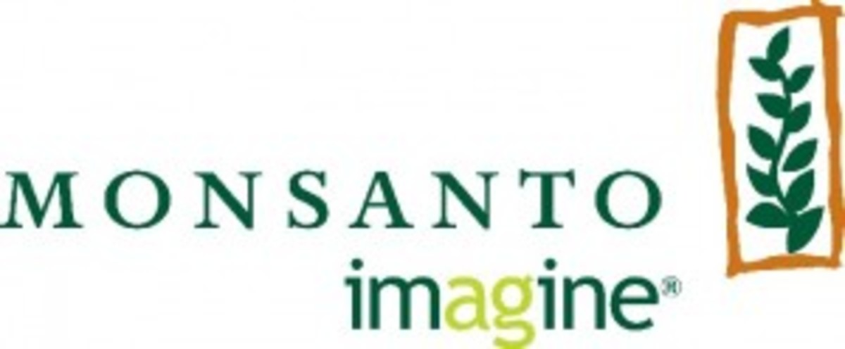 monsanto-logo1-300x1242