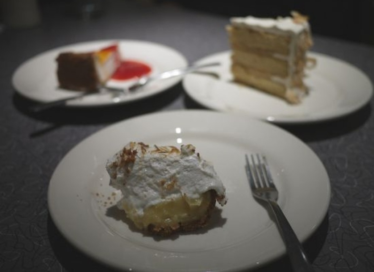 piecake-cccflcr-madprime