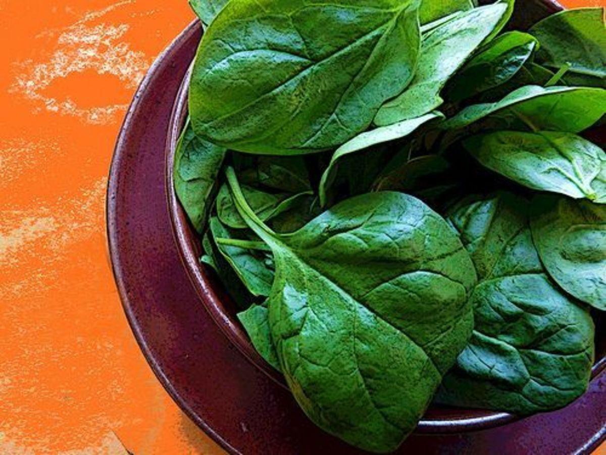 spinach-ccflcr-donna