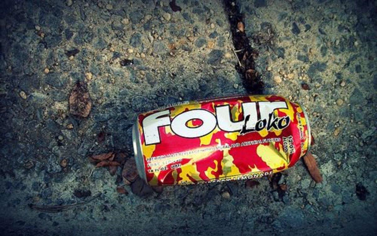 fourloko-ccflcr-houseofsims
