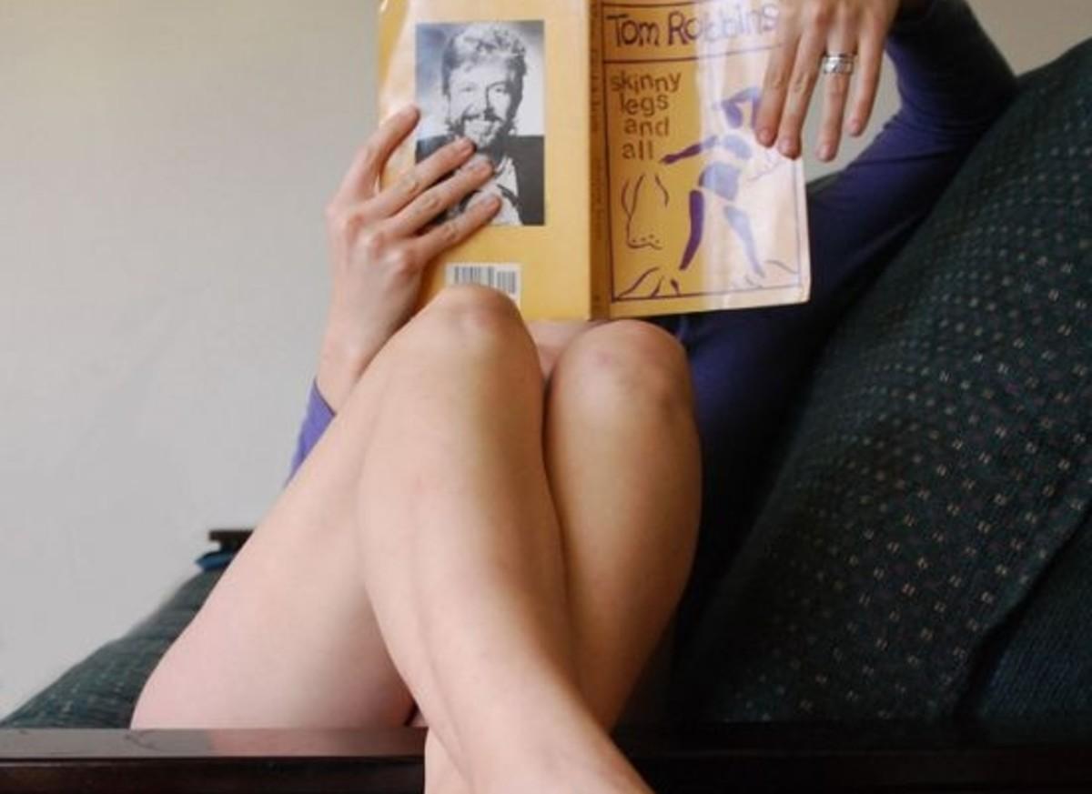 reading-ccflcr-britneybush