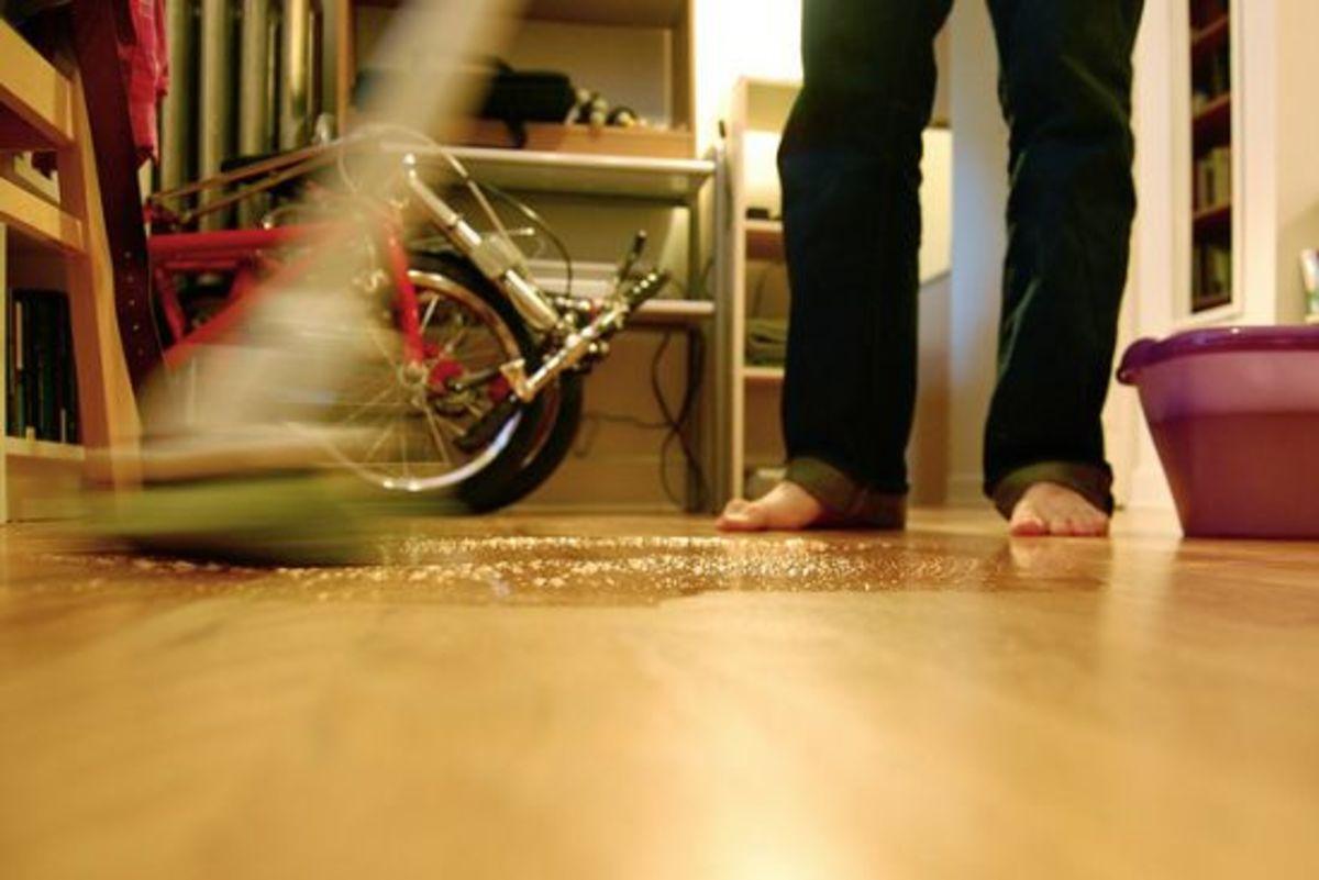 mopping-ccflcr-reallyboring