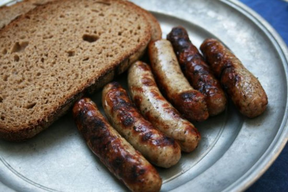 sausages-ccflcr-poolie1