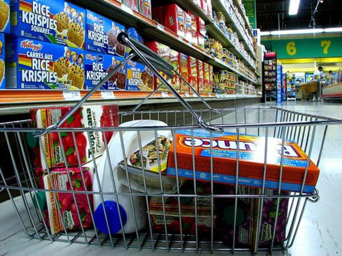 supermarket-ccflcr-qmnonic