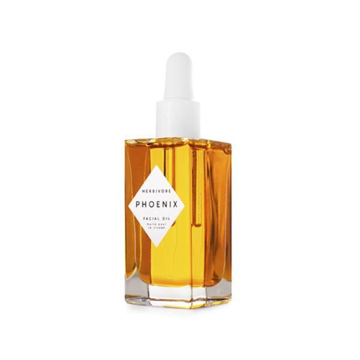 Herbivore Phoenix Facial Oil