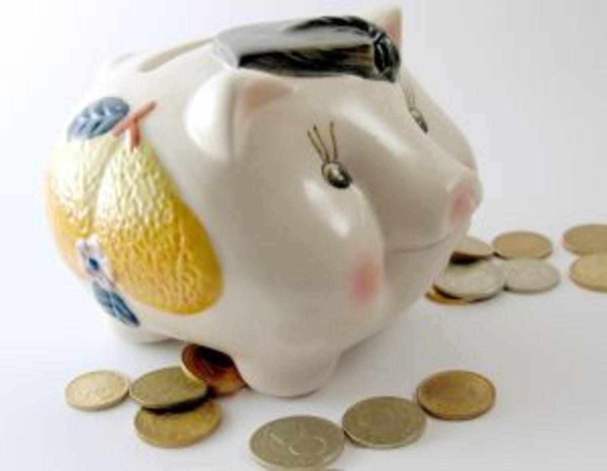 piggy_bank_1