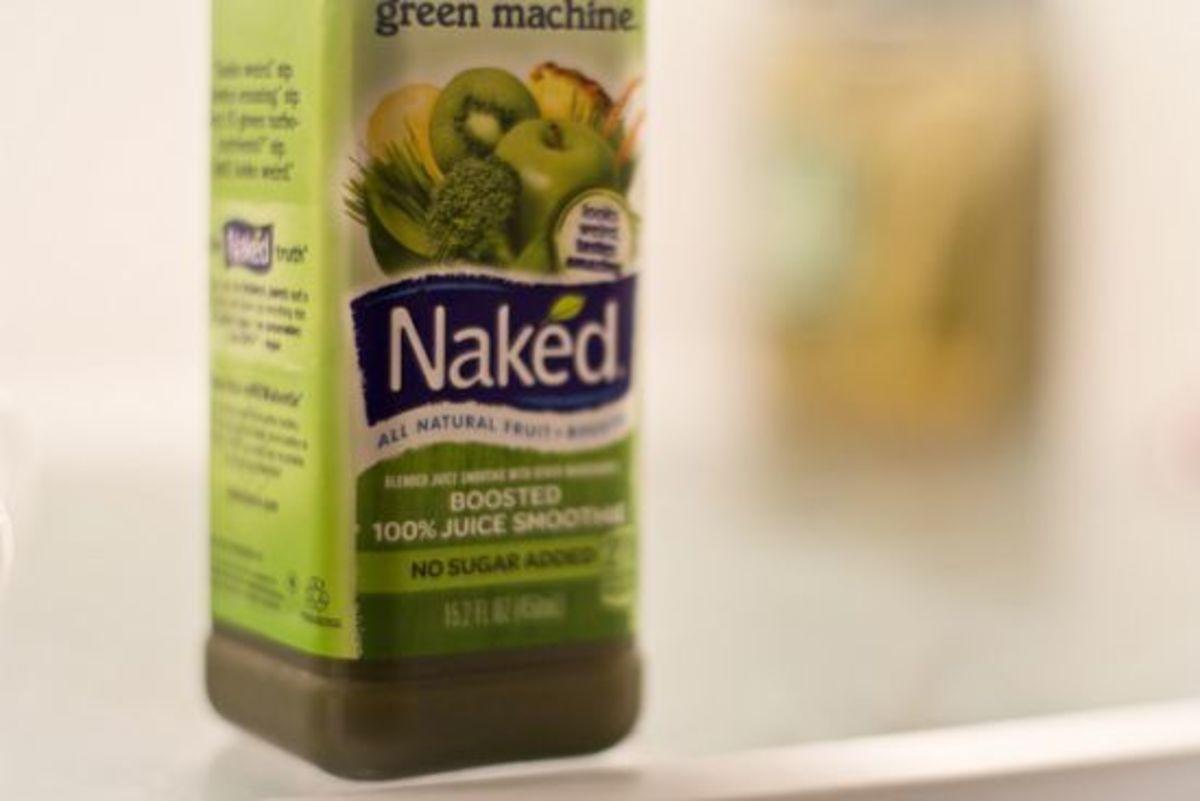 naked-ccflcr-thisisbossi