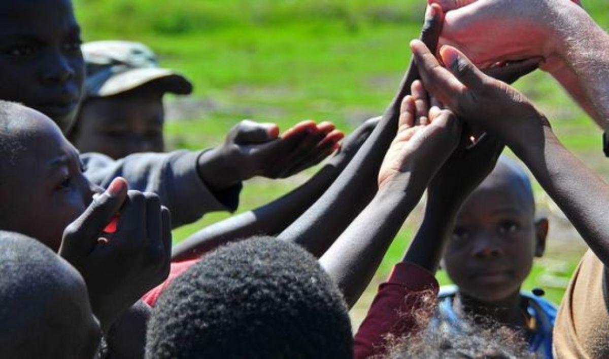 haitian-kids-ccflcr