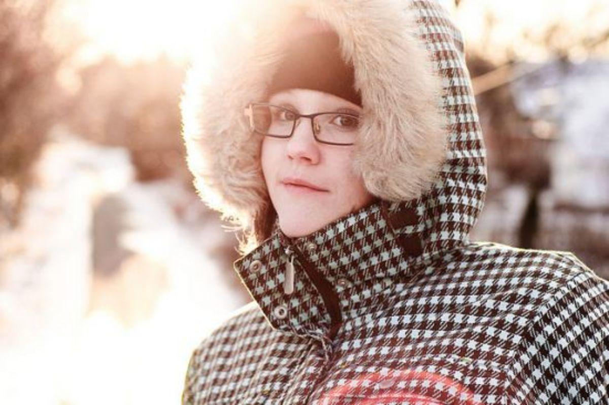 winter-skin-ccflcr-maxwell-gs