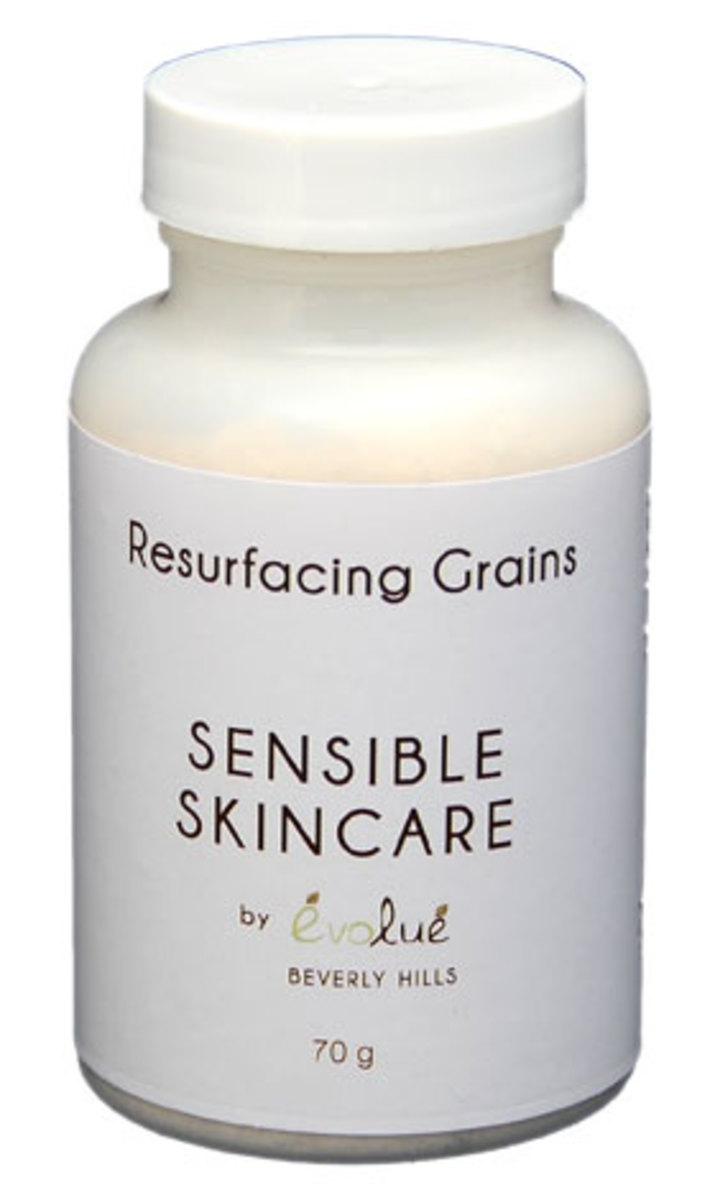 evolue_sensible_skincare