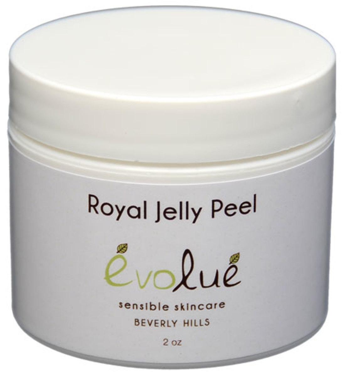 evolue_rolay_jelly_peel